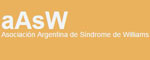 FUNDACION SINDROME DE WILLIAMS
