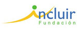 logo FUNDACION INCLUIR
